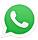 Whatsapp_logo_svg_edited.png