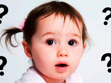 איך לבחור גן ילדים | בחירת גן ילדים - מדריך להורה המבולבל