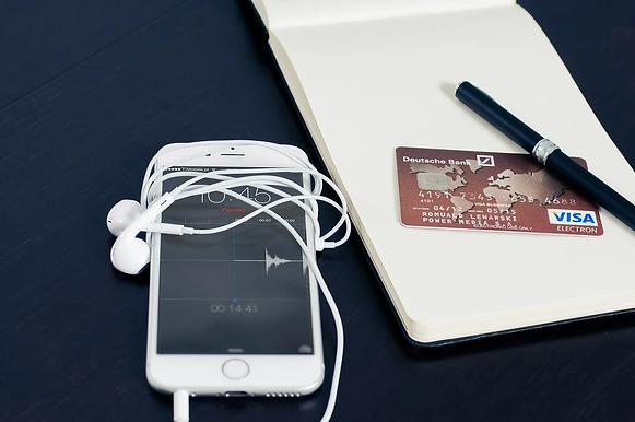 פרטיות בשימוש באפליקציות להעברת כספים - מסמך של הרשות להגנת הפרטיות