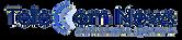 Logo_TelecomNews - עותק.png
