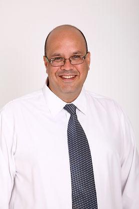 עורך דין ליני צרכנות לעסקים