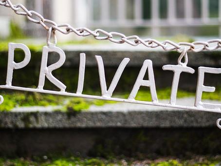 מוכנים? תקנות הגנת הפרטיות מתעדכנות בקרוב
