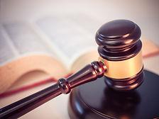 עורכי דין בתחום צרכנות