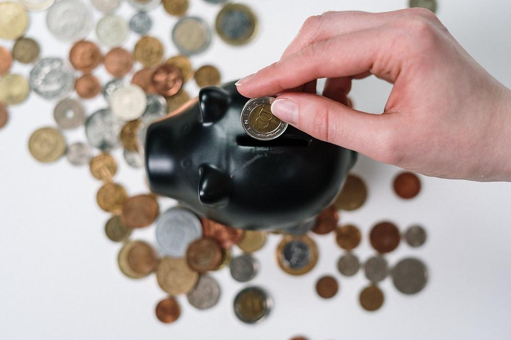 חוק הפיקוח על שירותים פיננסיים