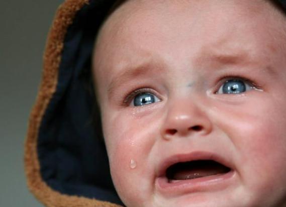 התעללות בילדי גן לא מפוקח