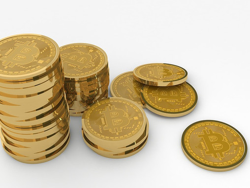 הוראות חוק הפיקוח על שירותים פיננסיים נכנסות לתוקפן ביוני הקרוב