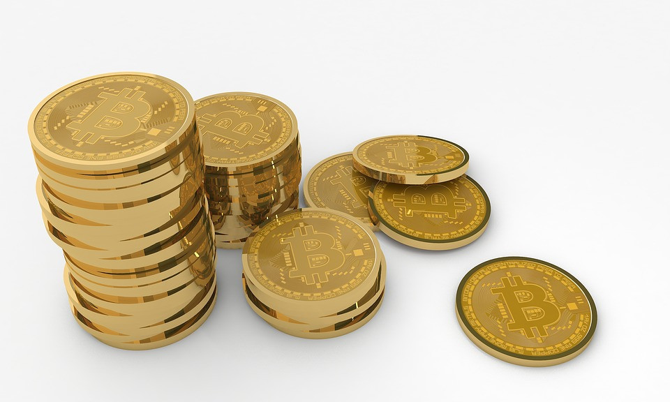 הוראות חוק הפיקוח על שירותים פיננסיים