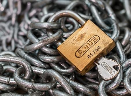 הפרות תקנות הגנת הפרטיות וסנקציות של אכיפה פלילית מצד הרשות להגנת הפרטיות   מקרי בוחן