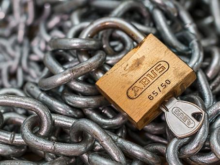 הפרות תקנות הגנת הפרטיות וסנקציות של אכיפה פלילית מצד הרשות להגנת הפרטיות | מקרי בוחן