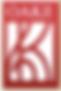 OAKE logo small.png