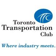 Toronto Transportation Club Logo.jfif