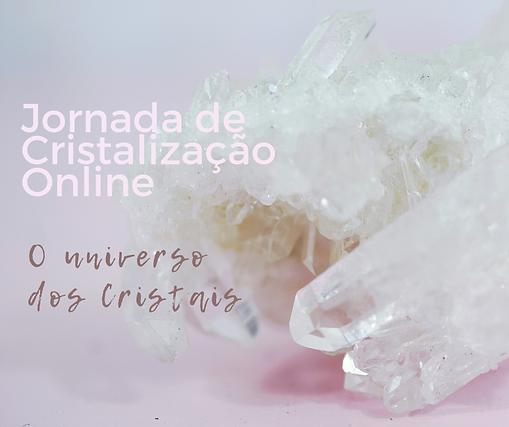 Jornada_de_Cristalização_O_Universo_do