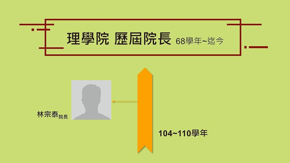 投影片1 (3版).JPG