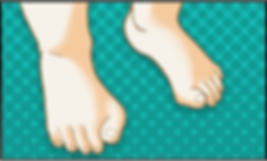 smaller size FOP_Postcard_feet_box.png