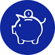 Econ_icon_blue.png