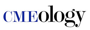 Logo 2021.jpg
