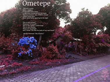 Ometepe.png