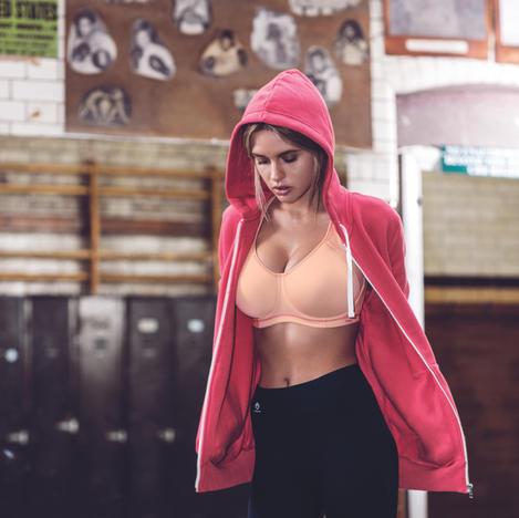Sport active