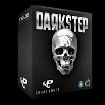 Darkstep. Samplepack for Prime Loops