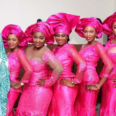 African Bride and Maids.jpg
