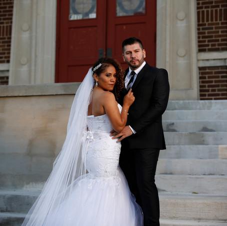 Wedding BrideGroom1.jpg