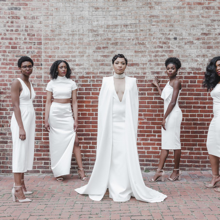 Black bridesmaids.JPG