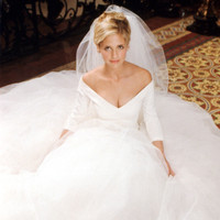 Eouropean Bride.JPG