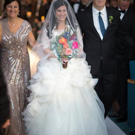 Wedding Steps_edited.jpg