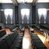 Theatre Seating 2.jpg