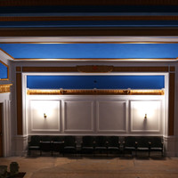 Theatre2 Rehab1.jpg