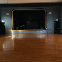 Floor View Empty.jpg