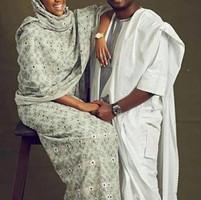 African Couple_edited_edited.jpg