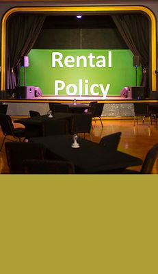 Rental Policy Image.jpg