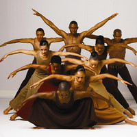 African Dance1.jpg