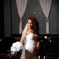 Wedding Bride1.jpg