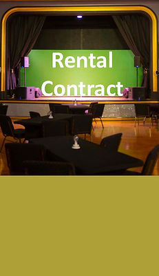 Rental Contract Image.jpg