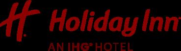 holiday-inn_lsc_lkp_d_r_rgb_pos-web_edit