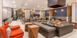 holiday-inn-hotel-and-suites-cedar-falls
