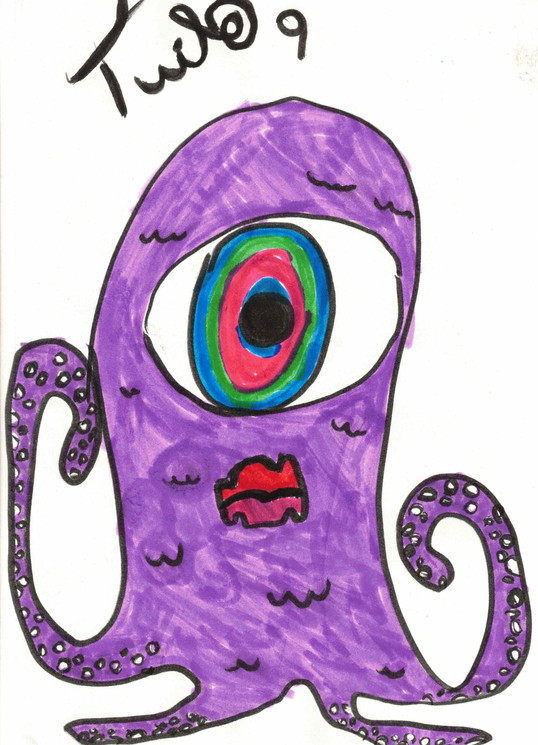 Purple Monster.jpeg