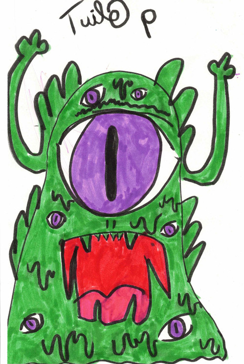 Green Monster.jpeg