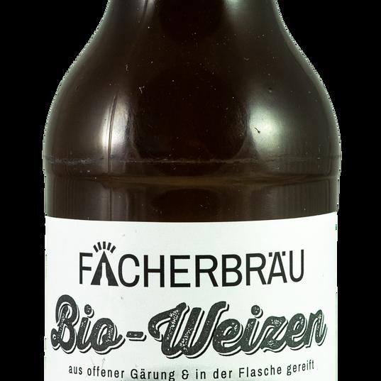 Flasche Bio-Weizen.png