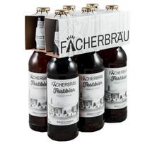 Festbier_Träger_Seitlich.jpg