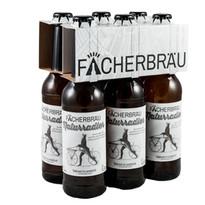 Naturradler_Träger.jpg