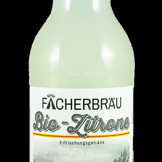 Flasche Bio-Zitrone.png