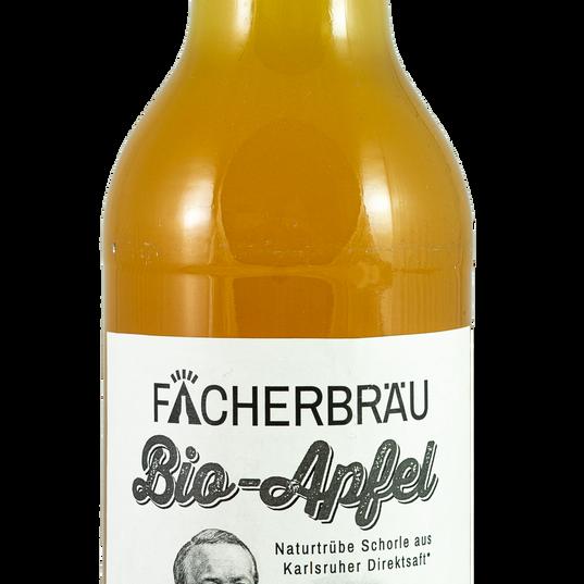 Flasche Bio-Apfel.png