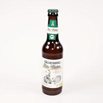 Fächerbräu Bio-Cider