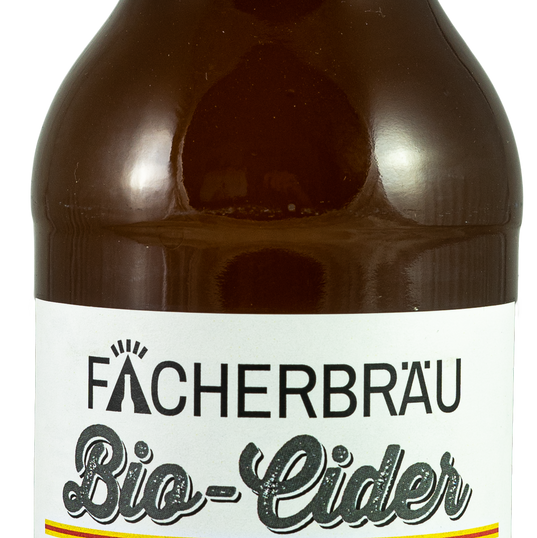 Biocider.png