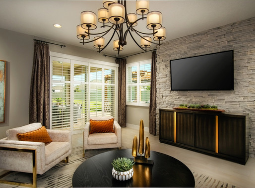 What You need to know about Plantation Shutters.