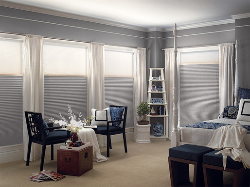 Copy of Product Spotlight - Cellular Shades
