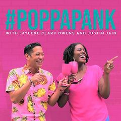 PoppaPank.jpg
